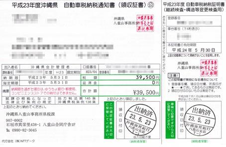 自動車税納税証明書.jpg